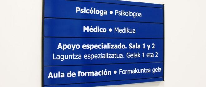 Directorio Aspace Bizkaia