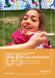 ce023-guia_alimentacion_familias_digital-1