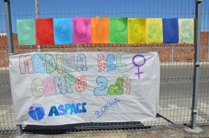 Aspace Medina 2014 (106) - copia