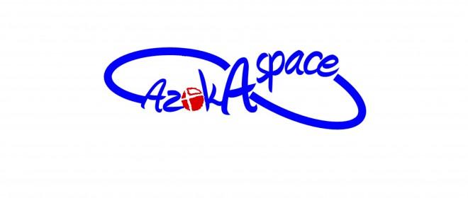 Primera edición de la feria AzokAspace