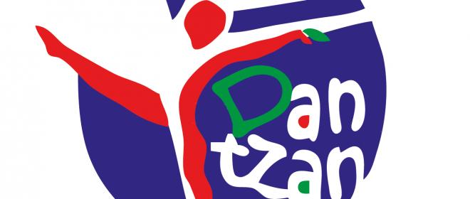Gala Aspace Bizkaia Dantzan
