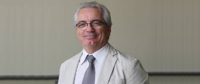 Fallece Jaume Marí, presidente de Confederación Aspace