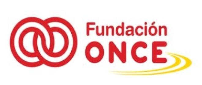 Fundación ONCE colabora con el Servicio de información y asesoramiento de Aspace Bizkaia