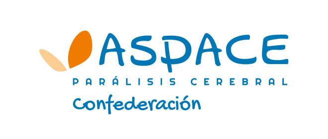 ILUNION Hotels y Confederación ASPACE firman un acuerdo de colaboración