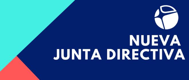 Nueva junta directiva de Aspace Bizkaia