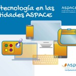Guía Aspacenet