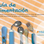 alimentacion_texturizados(04)definitivo.qxd