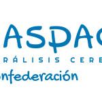 aspace_confederacion_positivo