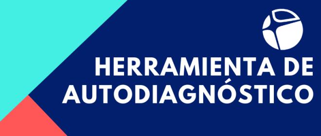 Herramienta de Autodiagnóstico sobre Cultura Organizacional Igualitaria