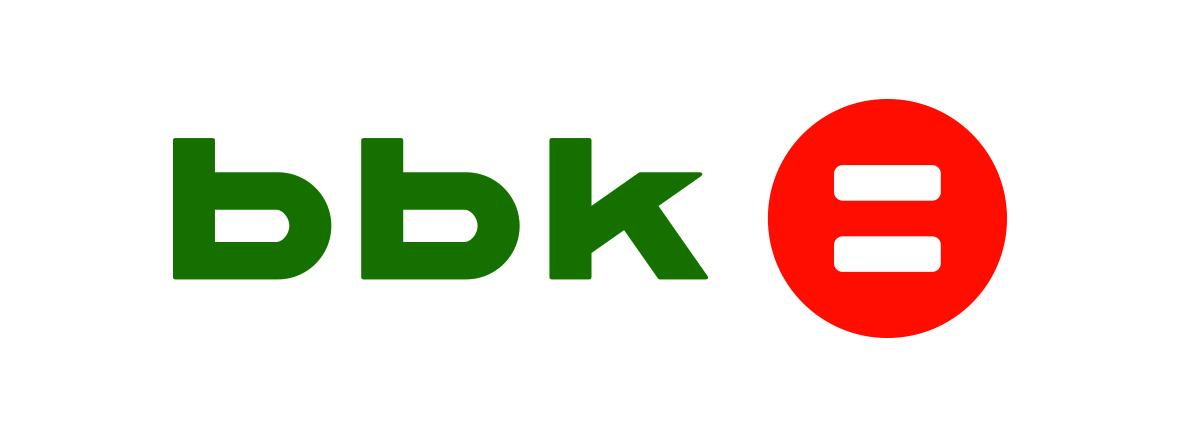 BBK_COLOR