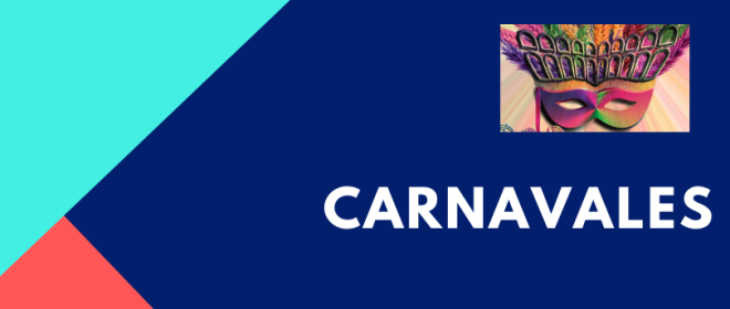 Carnaval en Aspace Bizkaia