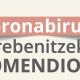 Eusko Jaurlaritzako koronabirusa prebenitzeko gomendioak