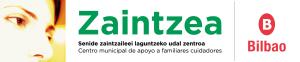 cabecera-zaintzea-ok