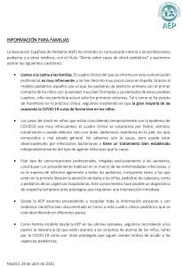 Microsoft Word - 20200428_NotaFamilias_Informacion.docx