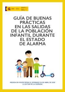 GUIA_DE_BUENAS_PRACTICAS_EN_LAS_SALIDAS_DE_LA_POBLACIÓN_INFANT