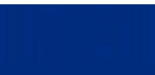 Aspace Bizkaia