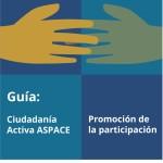 Manual Guía Ciudadania Activa ASPACE WEB