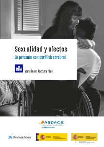 Guia sexualidad LF