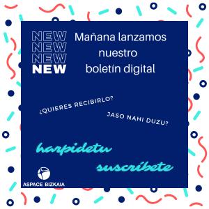 Verde Confeti Fiesta Instagram Publicación